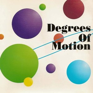 Degrees of Motion