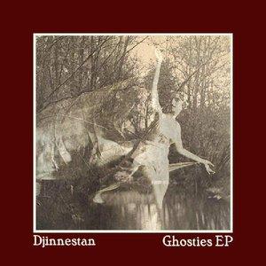 Ghosties EP