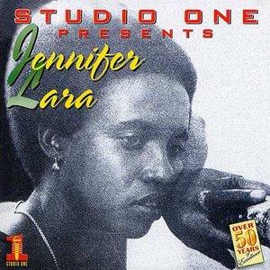 Studio One Presents Jennifer Lara