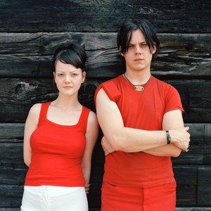 Image pour 'The White Stripes'