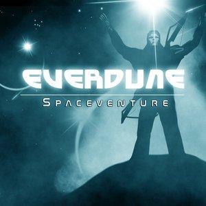 Avatar for Everdune
