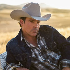 Avatar for Clay Walker