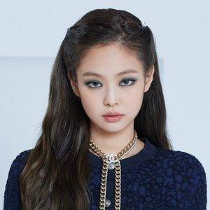 Avatar for Jennie