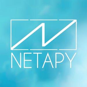 Avatar for Netapy