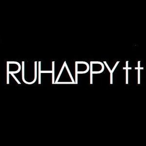 Avatar for RUHAPPY