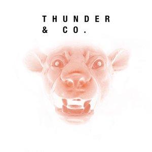 Thunder & Co.