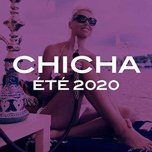 Chicha Ete 2020
