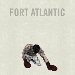 Fort Atlantic