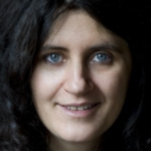 Avatar for Elisabet Raspall