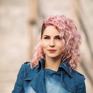 Avatar for Lea Sirk