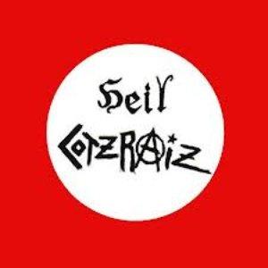 Heil Cotzraiz