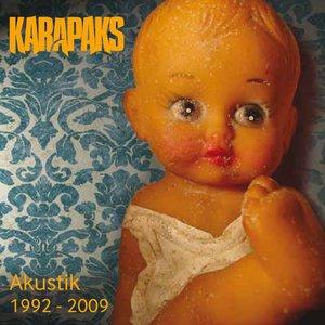 Akustik 1992 - 2009