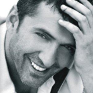 Yavuz Bingöl için avatar