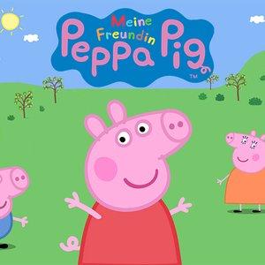 Avatar für Peppa Pig Hörspiele