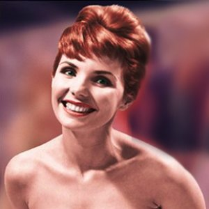 Avatar for Teresa Brewer