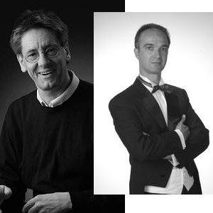 Avatar for Gerd Türk & Wolfgang Brunner