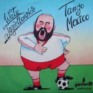 Tango Mexico