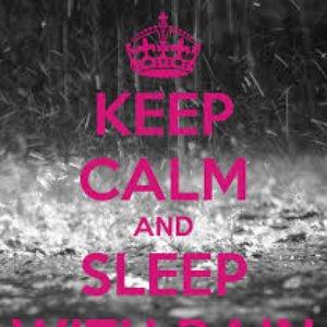 Avatar for Sleep Rain