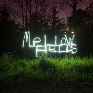 Avatar for Mellow Fields