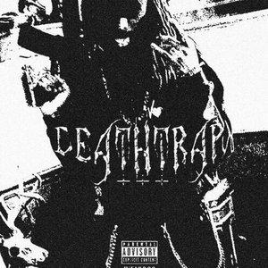 DeathTrap+++