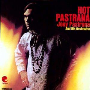 Hot Pastrana
