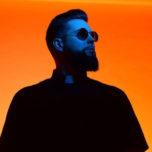 Avatar for Tchami