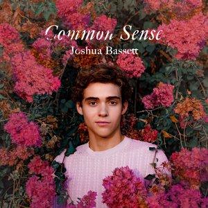 Common Sense - Single