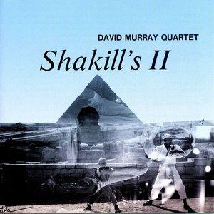 Shakill'S II