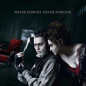 Avatar für Johnny Depp and Helena Bonham Carter
