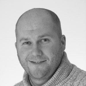 Avatar for Heikki Sankari