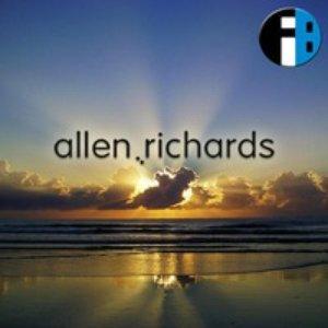 Аватар для Allen Richards