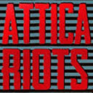 Avatar for Attica Riots