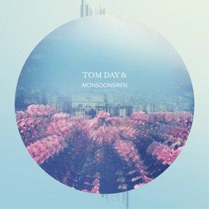 Tom Day and Monsoonsiren
