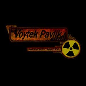 Awatar dla Voytek Pavlik