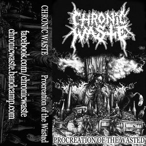Procreation of the Wasted