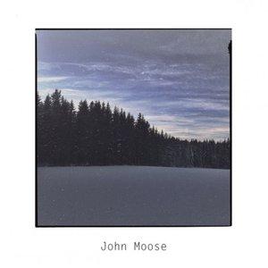 John Moose