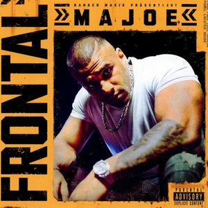 Frontal (Deluxe Edition)