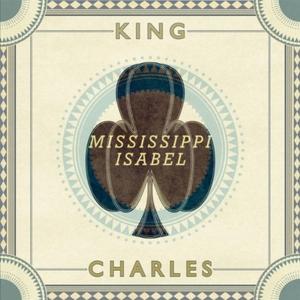Mississippi Isabel