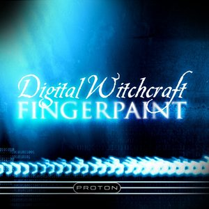Fingerpaint