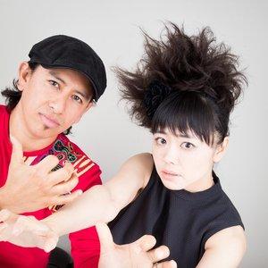 Аватар для Hiromi & Edmar Castaneda