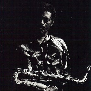 Avatar for Charles McPherson