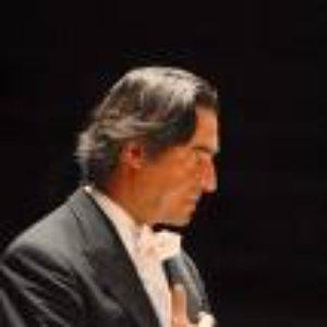 Avatar for Philharmonia Orchestra/Riccardo Muti