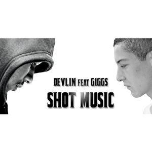 Shot Music