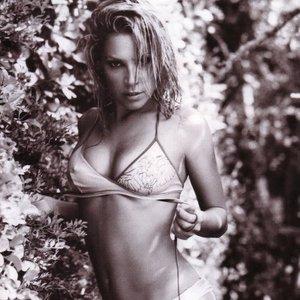 Marianta Pieridi 的头像