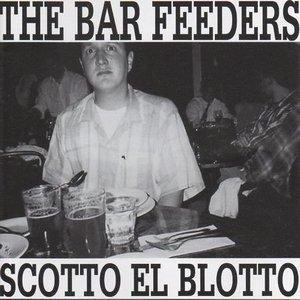 Scotto El Blotto