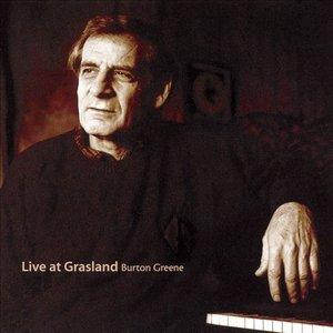 Live at Grasland