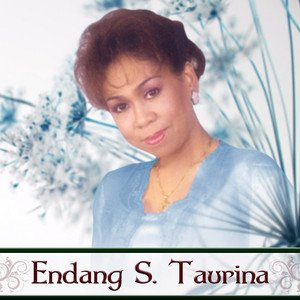 Avatar for Endang S Taurina