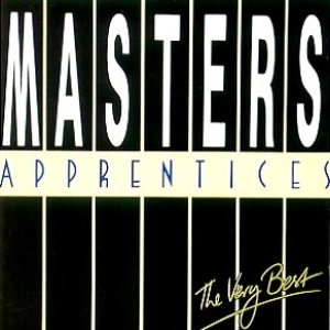 Very Best of Masters Apprentices