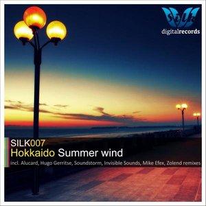 Аватар для Hokkaido