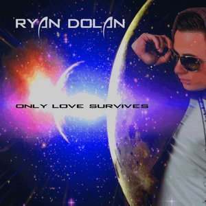 Only Love Survives